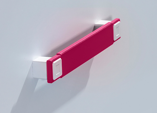 https://www.feldmann-wohnen.de/ebay/dml/TRAFIKO_griff_pink_dml.jpg