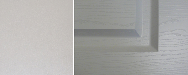 https://www.feldmann-wohnen.de/ebay/ext/Elbing_farbmuster_grau_light_grey_stone.jpg