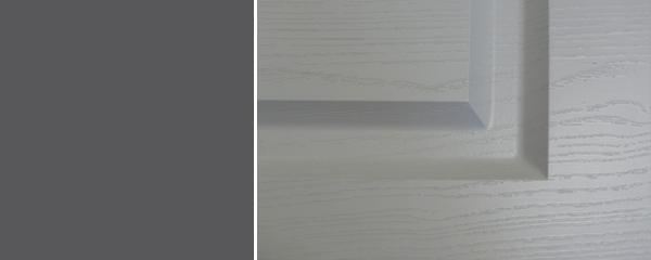 https://www.feldmann-wohnen.de/ebay/ext/Elbing_farbmuster_lava_light_grey_stone.jpg
