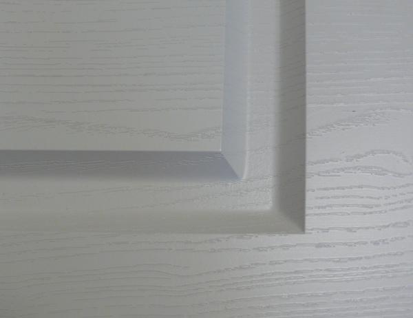 https://www.feldmann-wohnen.de/ebay/ext/Elbing_farbmuster_light_grey_stone.jpg