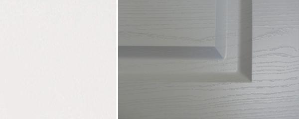 https://www.feldmann-wohnen.de/ebay/ext/Elbing_farbmuster_weiss_light_grey_stone.jpg