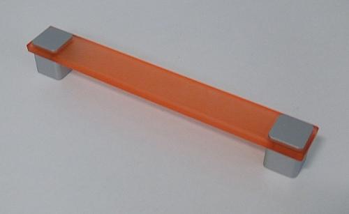 https://www.feldmann-wohnen.de/ebay/ext/Griffe_orange.jpg