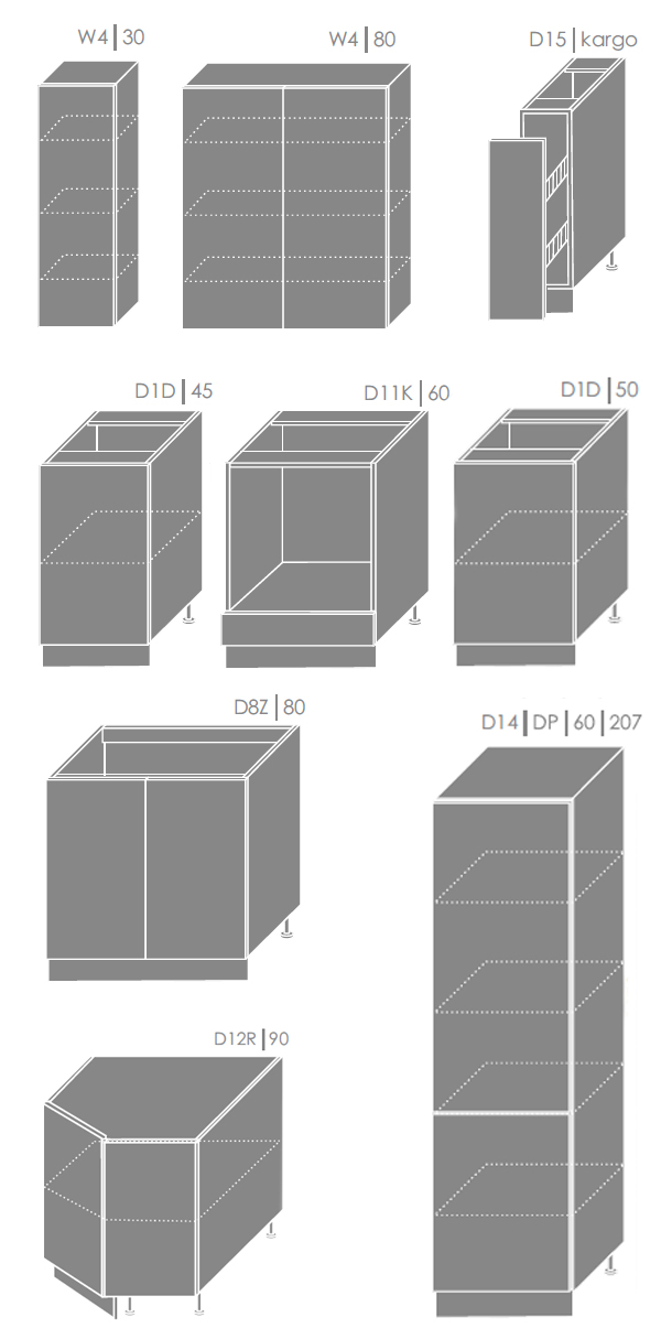 https://www.feldmann-wohnen.de/ebay/ext/Kuechenzeile_Elbing_3_2_grau_weiss_grey_stone_3_2_ext.jpg