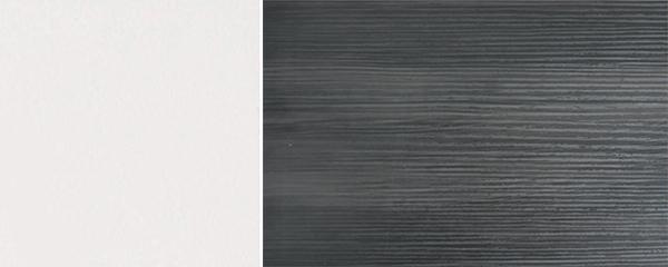 https://www.feldmann-wohnen.de/ebay/ext/muster_weiss_black_pinie.jpg
