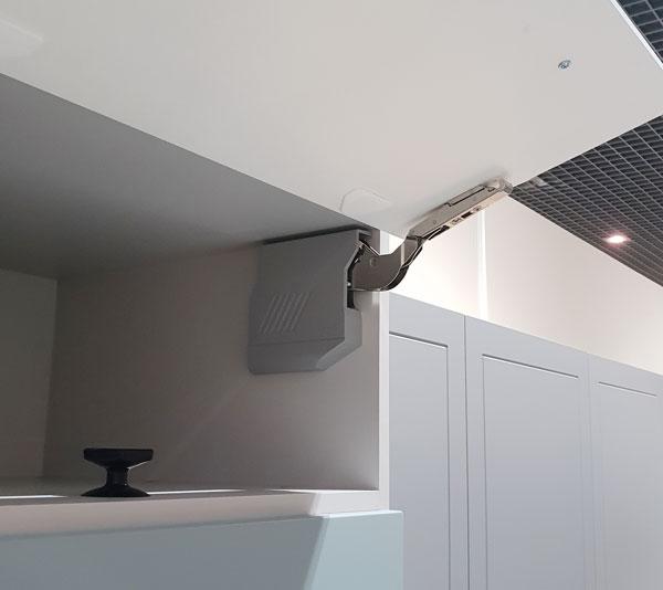hochschrank k chenschrank f r backofen mikrowelle 60cm farbe w hlbar q d14 ru 2e 284 k che. Black Bedroom Furniture Sets. Home Design Ideas