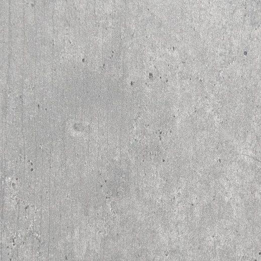 Hängeschrank Hängeelement Schrank Aufbewahrung 90cm Beton