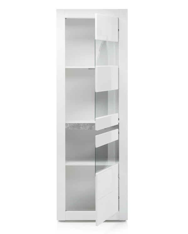 https://www.feldmann-wohnen.de/ebay/imv/7Wi2CA23_Vitrine_Carat_weiss_HG_beton_5.jpg