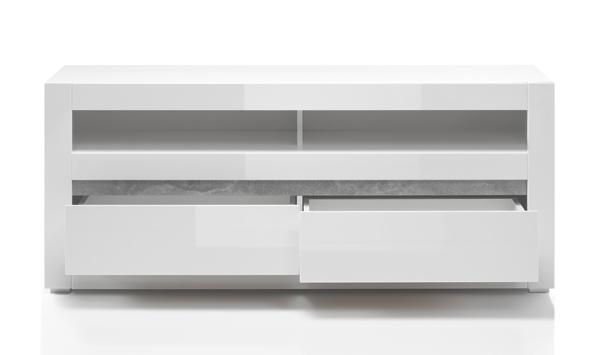 https://www.feldmann-wohnen.de/ebay/imv/7Wi2CA30_Lowboard_Carat_weiss_HG_beton_5.jpg