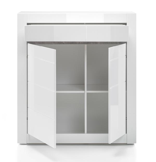 https://www.feldmann-wohnen.de/ebay/imv/7Wi2CA42_Highboard_Carat_weiss_HG_beton_5.jpg