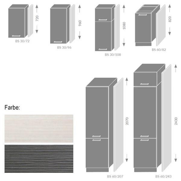 https://www.feldmann-wohnen.de/images/ext/BS_Rahmen_Titanium_600pxl.jpg