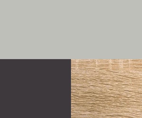 https://www.feldmann-wohnen.de/images/ext/fm_KZ_modena_grau_graphit_mat_sonoma.jpg