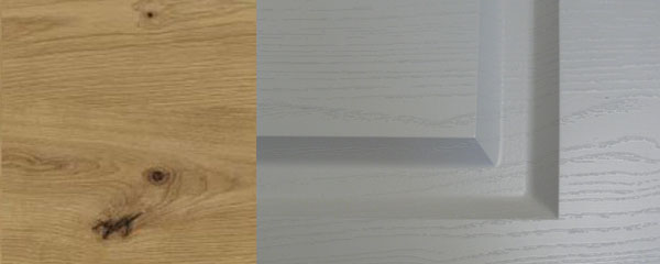 https://www.feldmann-wohnen.de/images/ext/fm_elbing_eiche_artisan_greystone_light.jpg