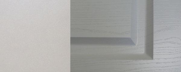 https://www.feldmann-wohnen.de/images/ext/fm_elbing_grau_greystone_light.jpg