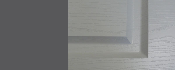 https://www.feldmann-wohnen.de/images/ext/fm_elbing_lava_greystone_light.jpg