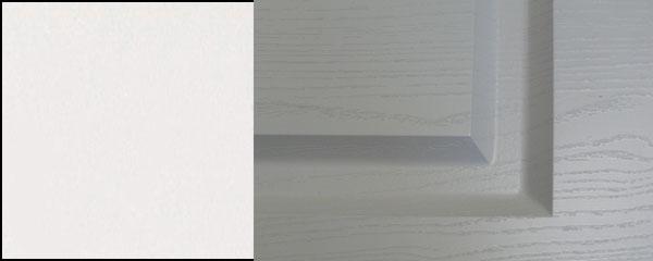https://www.feldmann-wohnen.de/images/ext/fm_elbing_weiss_greystone_light.jpg