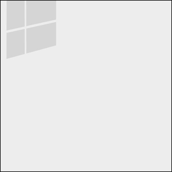 https://www.feldmann-wohnen.de/images/ext/fm_platinium_front_weiss_hg.jpg