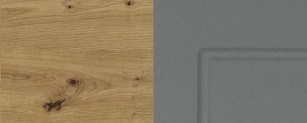 https://www.feldmann-wohnen.de/images/ext/fm_quantum_eiche_artisan_dustgrey.jpg