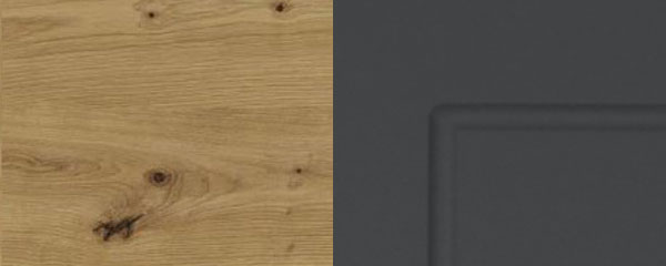 https://www.feldmann-wohnen.de/images/ext/fm_quantum_eiche_artisan_graphit.jpg