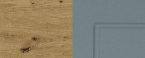 https://www.feldmann-wohnen.de/images/ext/fm_quantum_eiche_artisan_mint.jpg