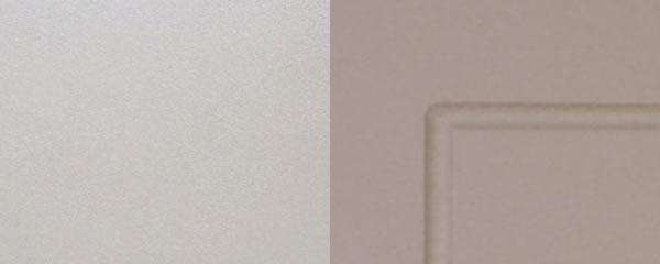 https://www.feldmann-wohnen.de/images/ext/fm_quantum_grau_beige.jpg
