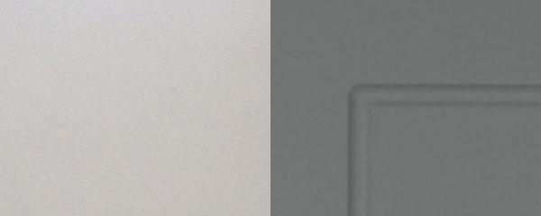 https://www.feldmann-wohnen.de/images/ext/fm_quantum_grau_dustgrey.jpg