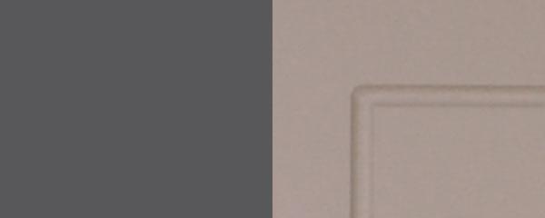https://www.feldmann-wohnen.de/images/ext/fm_quantum_lava_beige.jpg