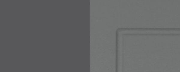https://www.feldmann-wohnen.de/images/ext/fm_quantum_lava_dustgrey.jpg