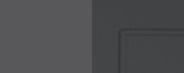 https://www.feldmann-wohnen.de/images/ext/fm_quantum_lava_graphit.jpg
