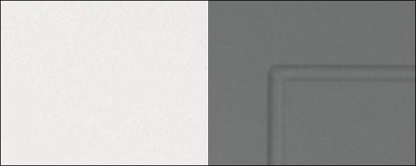 https://www.feldmann-wohnen.de/images/ext/fm_quantum_weiss_dustgrey.jpg