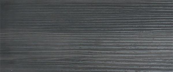 https://www.feldmann-wohnen.de/images/ext/holzmuster_black_pine.jpg