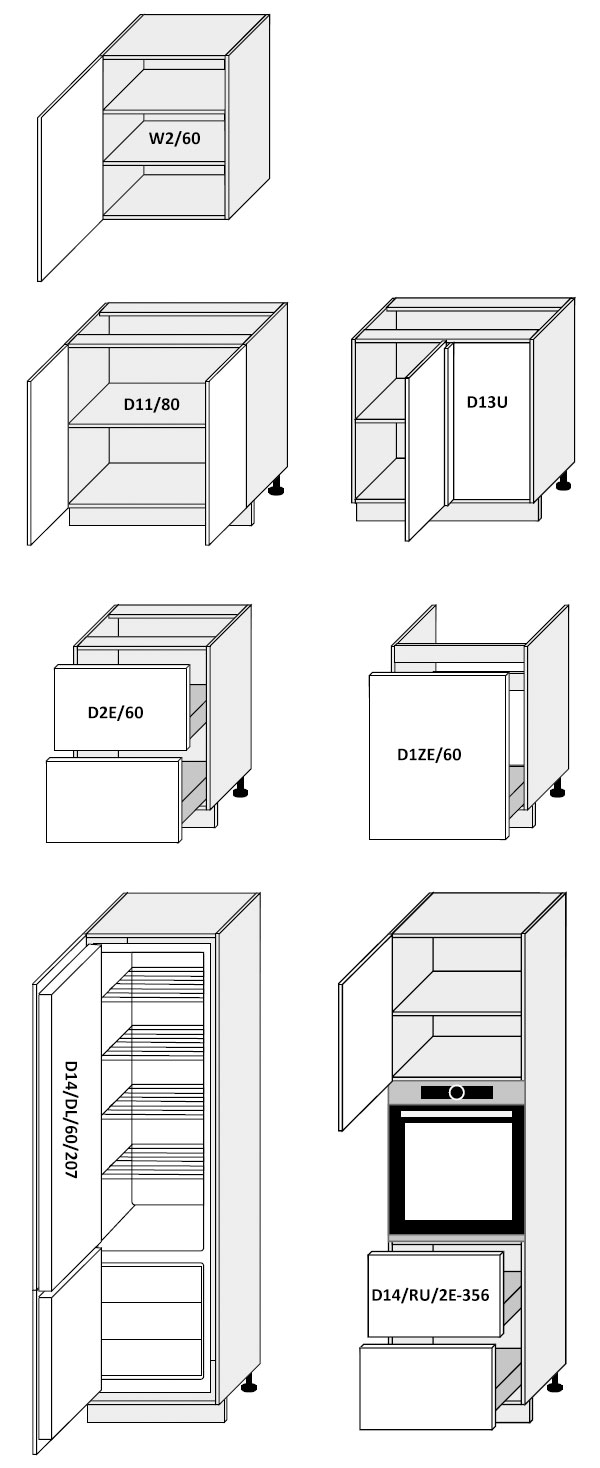 https://www.feldmann-wohnen.de/images/ext/skizze_KZ_silver_L_eakg_vollauszug.jpg