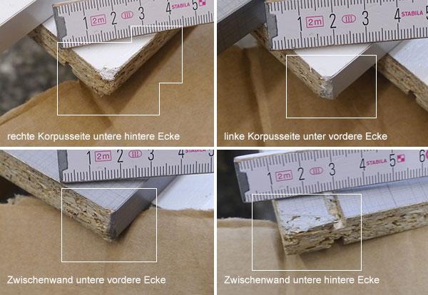 https://www.feldmann-wohnen.de/images/fehlerbilder/14625_sts_easy_plus_a_507_w_fehlerbilder.jpg