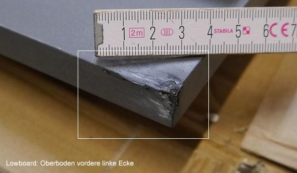 https://www.feldmann-wohnen.de/images/fehlerbilder/15109_ww_goba_grau_fehlerbild.jpg