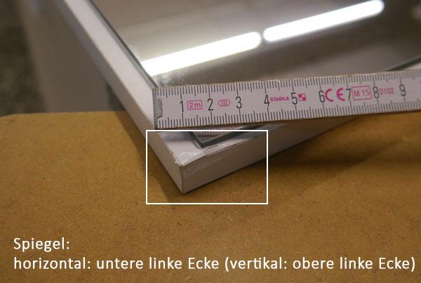 https://www.feldmann-wohnen.de/images/fehlerbilder/15394_schminktisch_507_easy_plus_weiss_833854_fehlerbild.jpg