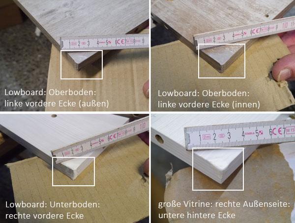https://www.feldmann-wohnen.de/images/fehlerbilder/15764_wohnwand_larona_sibiu_weiss_vintage_25757322_fehlerbilder.jpg