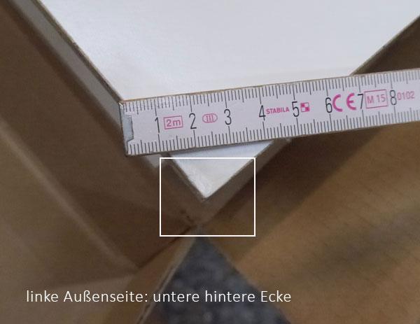 https://www.feldmann-wohnen.de/images/fehlerbilder/15911_regal_344_weiss_460782_fehlerbild.jpg