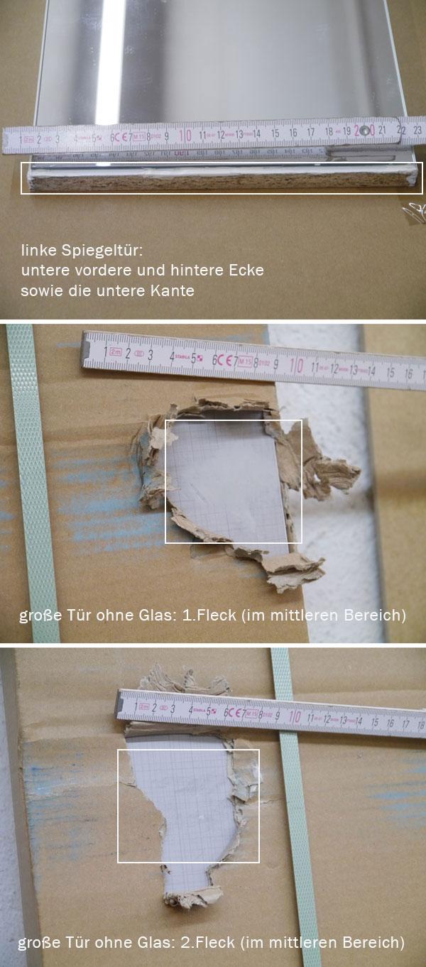 https://www.feldmann-wohnen.de/images/fehlerbilder/16827_kleiderschrank_vanea_weiss_graphit_86486238_fehler.jpg