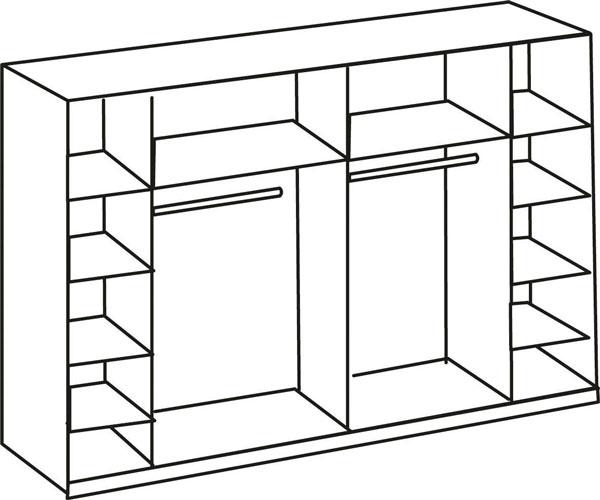 https://www.feldmann-wohnen.de/images/wimex/14783910_ks_stockholm_s20_graphit_silver_fir_w_skizze_klein.jpg