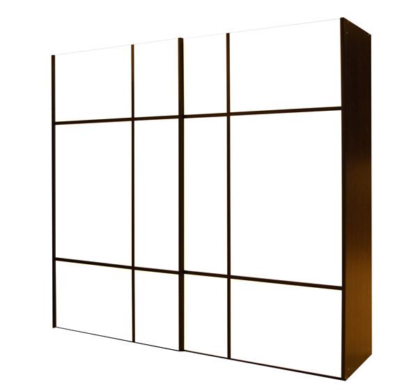 Bauhaus begehbarer kleiderschrank  Nauhuri.com | Bauhaus Kleiderschrank ~ Neuesten Design ...