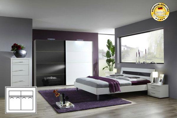 schlafzimmer grau holz ~ Übersicht traum schlafzimmer - Modernes Schlafzimmer Grau