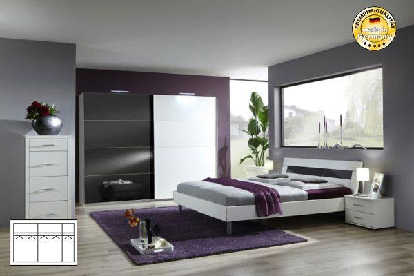 Schlafzimmer Lila Grau ~ Verschiedenes Interessantes Design Für, Wohnzimmer  Design