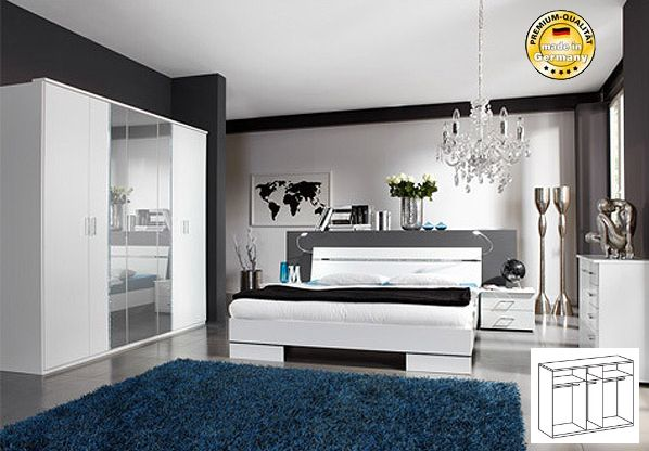 spiegel mit strass wandspiegel standspiegel dimension xl kunstleder weiss strass design spiegel. Black Bedroom Furniture Sets. Home Design Ideas