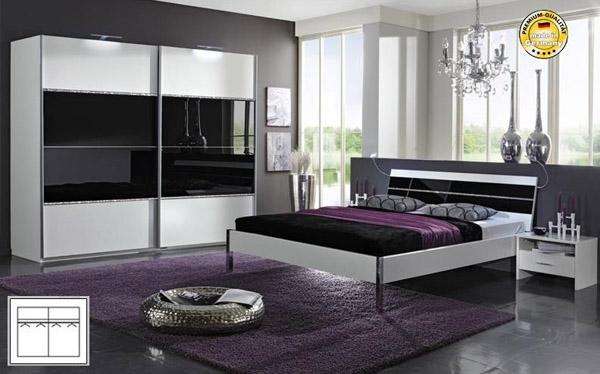 Schlafzimmer Inspiration Weiß :  Ikea  Schlafzimmer Weiss Schlafzimmer Ideen & Inspiration IKEA Das[R