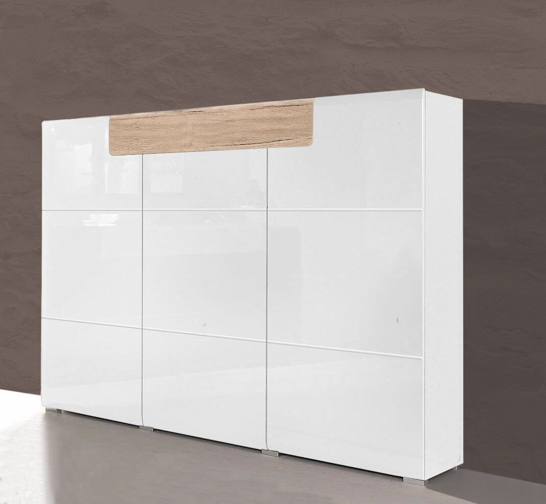 kchenbuffet wei best awesome size of ideenregal wei ikea. Black Bedroom Furniture Sets. Home Design Ideas