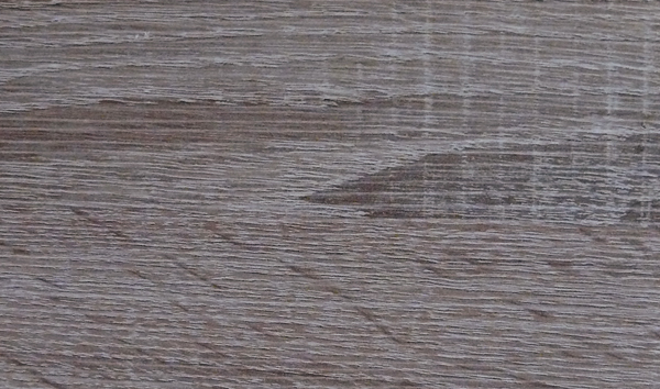 Esstisch Küchentisch sonoma eiche dunkel 140x80cm B-Ware (10361 ...