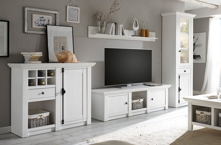 Möbel Online Kaufen   Möbel Für Ihr Zuhause | Feldmann Wohnen GmbH   Online  Shop