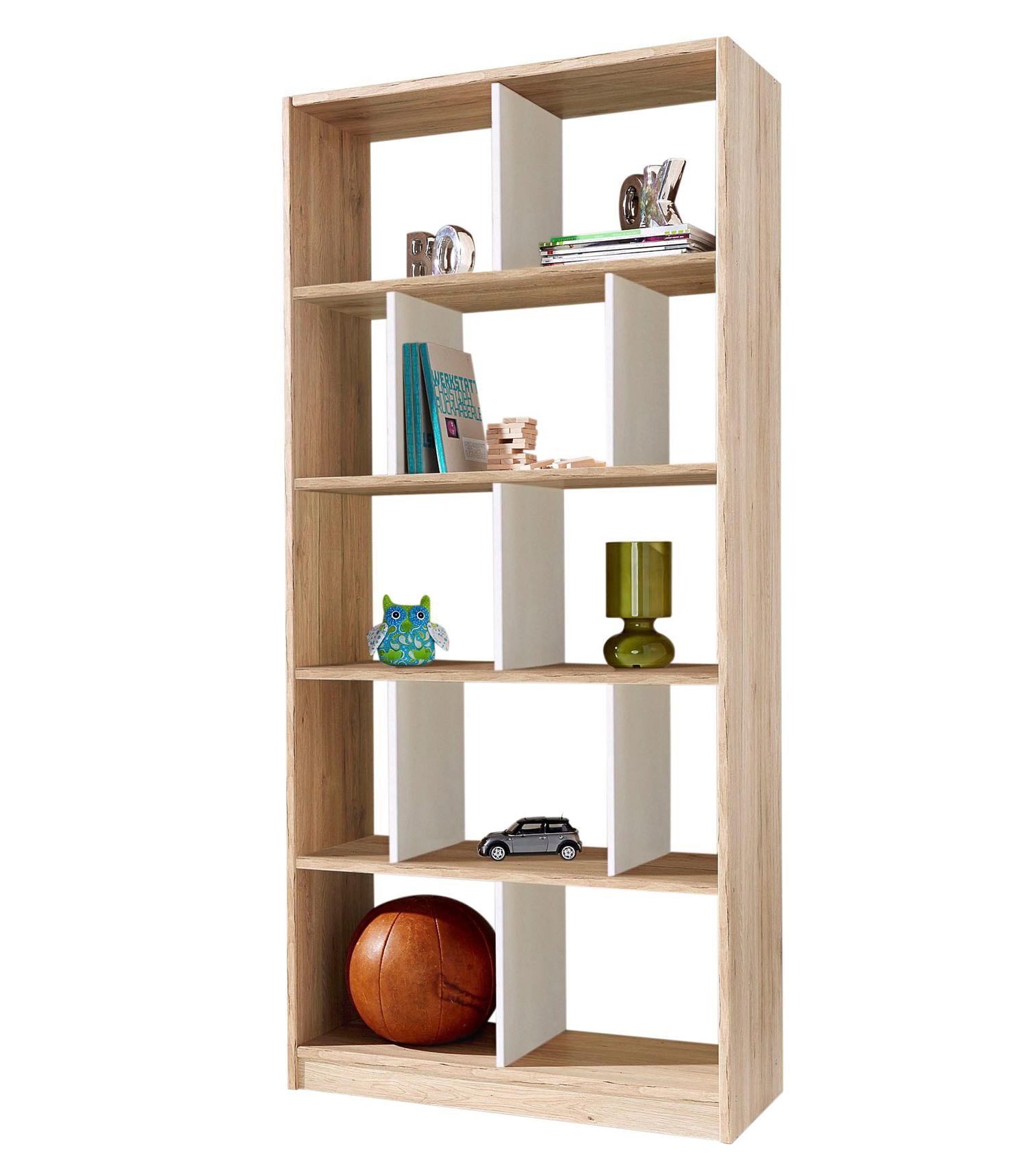 b cherregal b ware bestseller shop f r m bel und. Black Bedroom Furniture Sets. Home Design Ideas