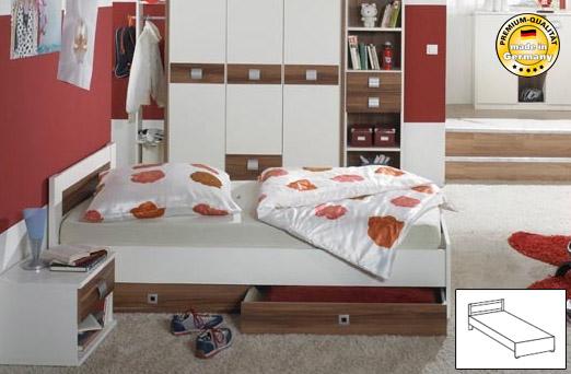 Betten online shop die neueste innovation der for Jugendzimmer betten shop