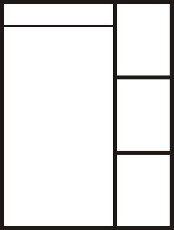 Hochbett Etagenbett Mit Kleiderschrank Und Schreibtisch Sonoma Eiche