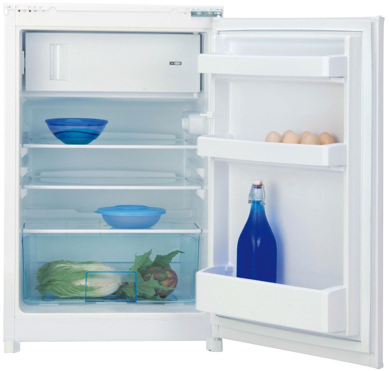 Beko Einbau-Kühlschrank (88 cm) - Modell wählbar #dv78